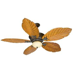 Craftmade-Tropical Ceiling Fans