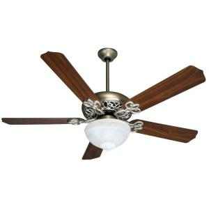 ceiling fans, ceiling fans with lights & outdoor fans Brewmaster Ceiling Fans