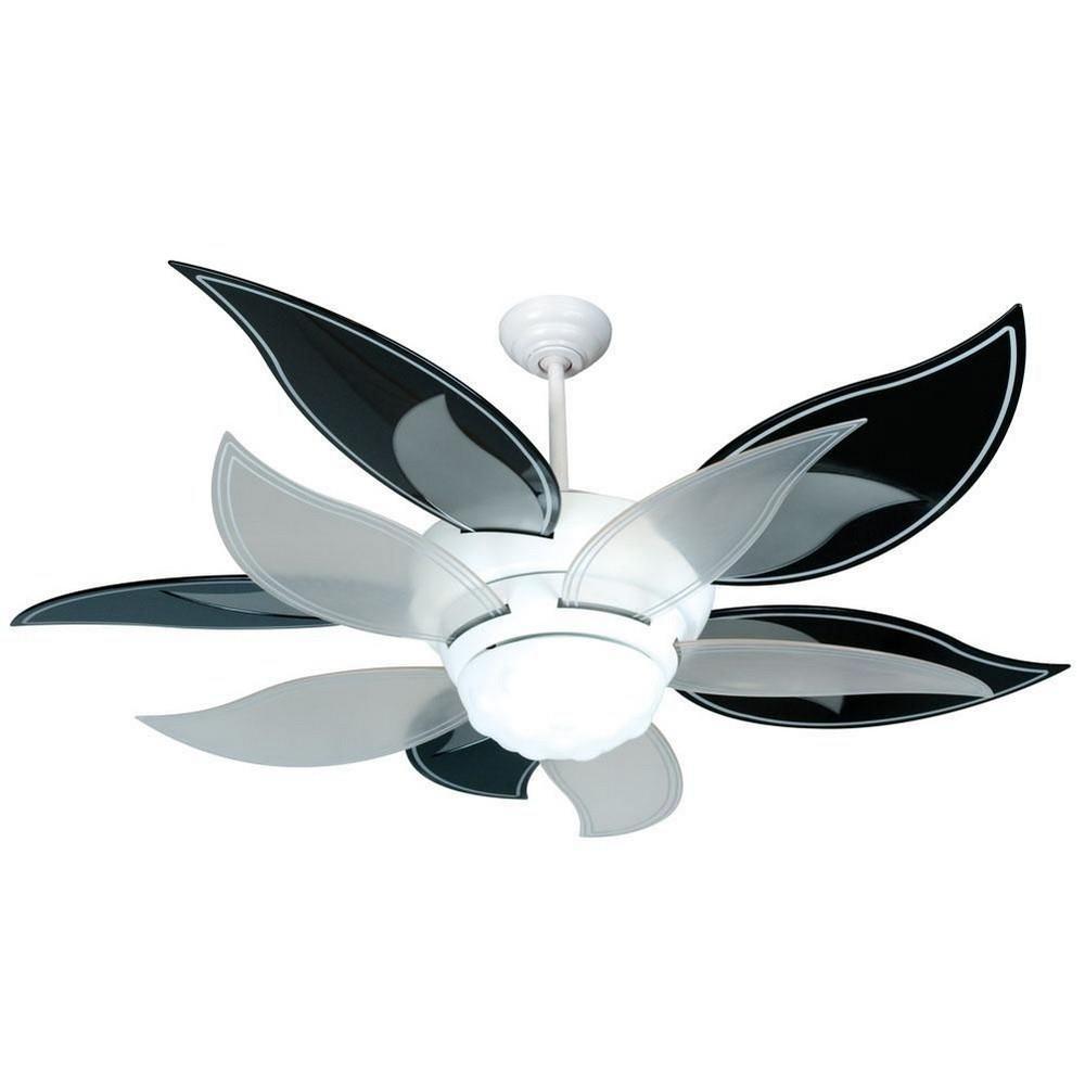 Bloom 52 Ceiling Fan