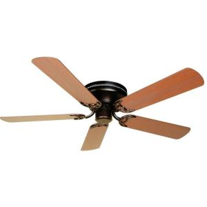 "Plus Series - 52"" Ceiling Fan"
