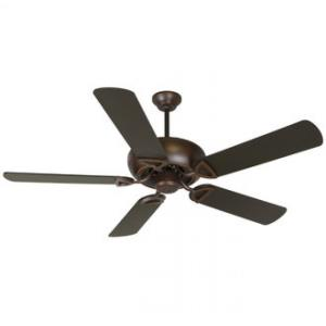 Craftmade-Economic Ceiling Fans