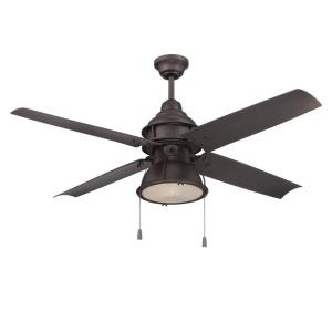 Craftmade-Outdoor Ceiling Fans