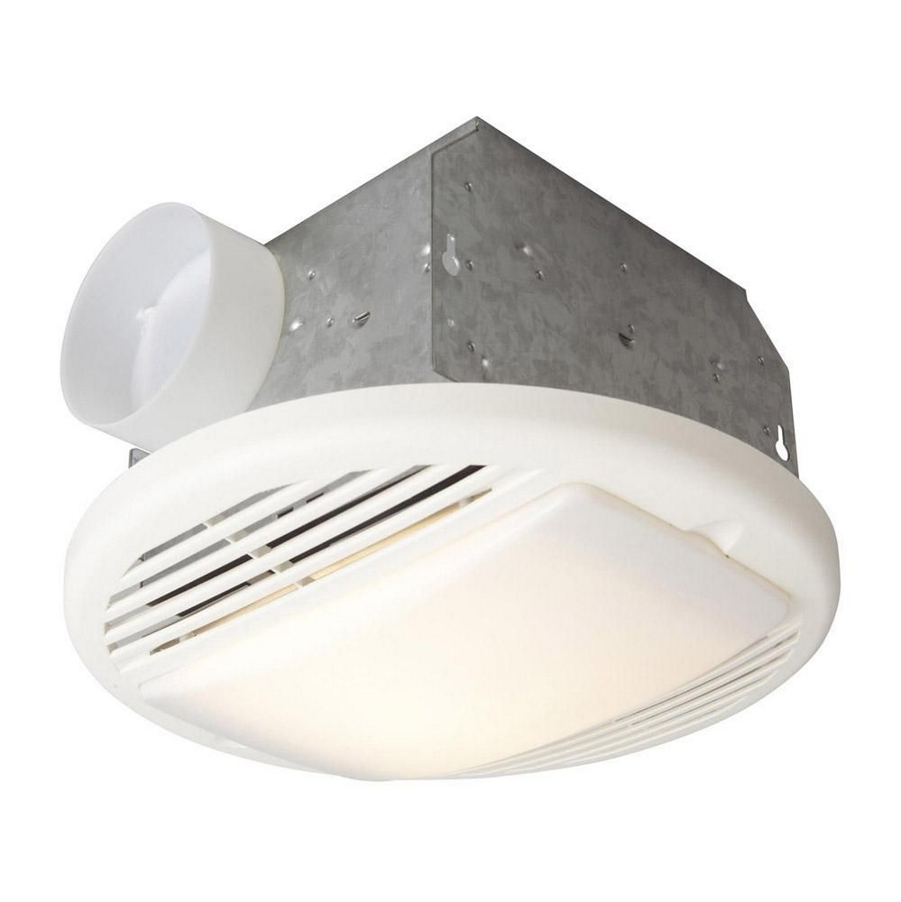 Exhaust Fans - Ventilation | 1STOPlighting