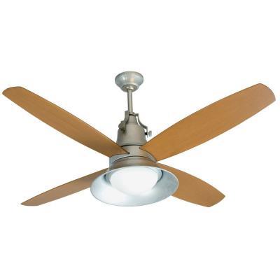 Craftmade lighting un52 union 52 ceiling fan with light kit craftmade lighting un52 union 52quot ceiling fan with aloadofball Gallery