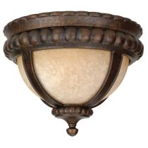 Craftmade-Ceiling Fixtures