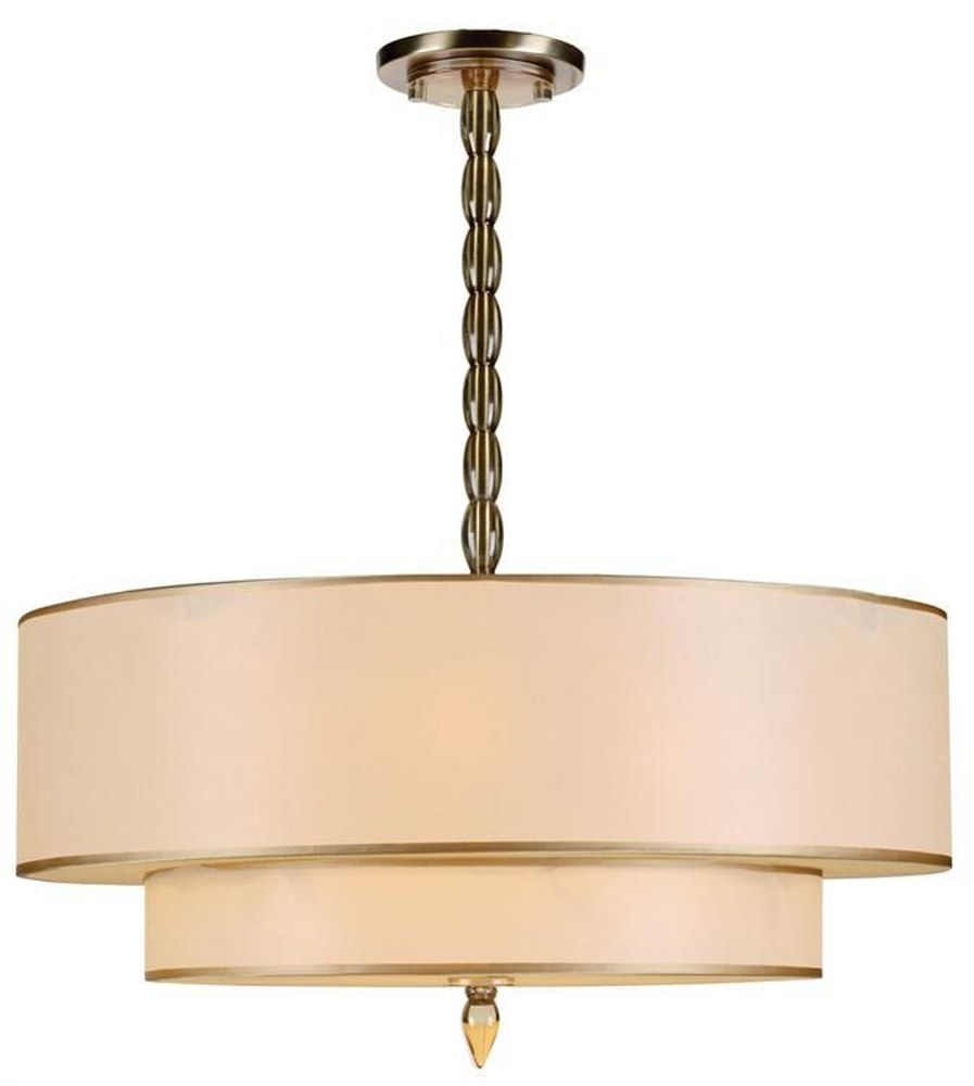 Pendant lighting single pendant lights contemporary arubaitofo Image collections
