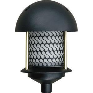 Round Top Pagoda Light