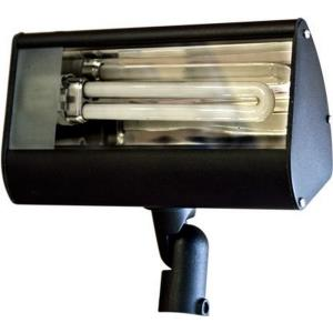 Cast Aluminum Flood Light