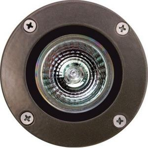Fiber Glass Well Light