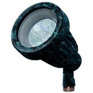 Mini Spot Light 1.3W Mr16 20Leds 12V