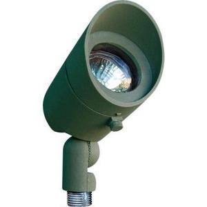 Cast Alum Spot Light 1.3W Mr16 20Leds 12V