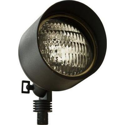 Dabmar LV-LED23 CAST ALUM SPOT LIGHT 4W PAR36 60LEDS 12V