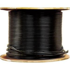 Low Voltage Landscape Cable