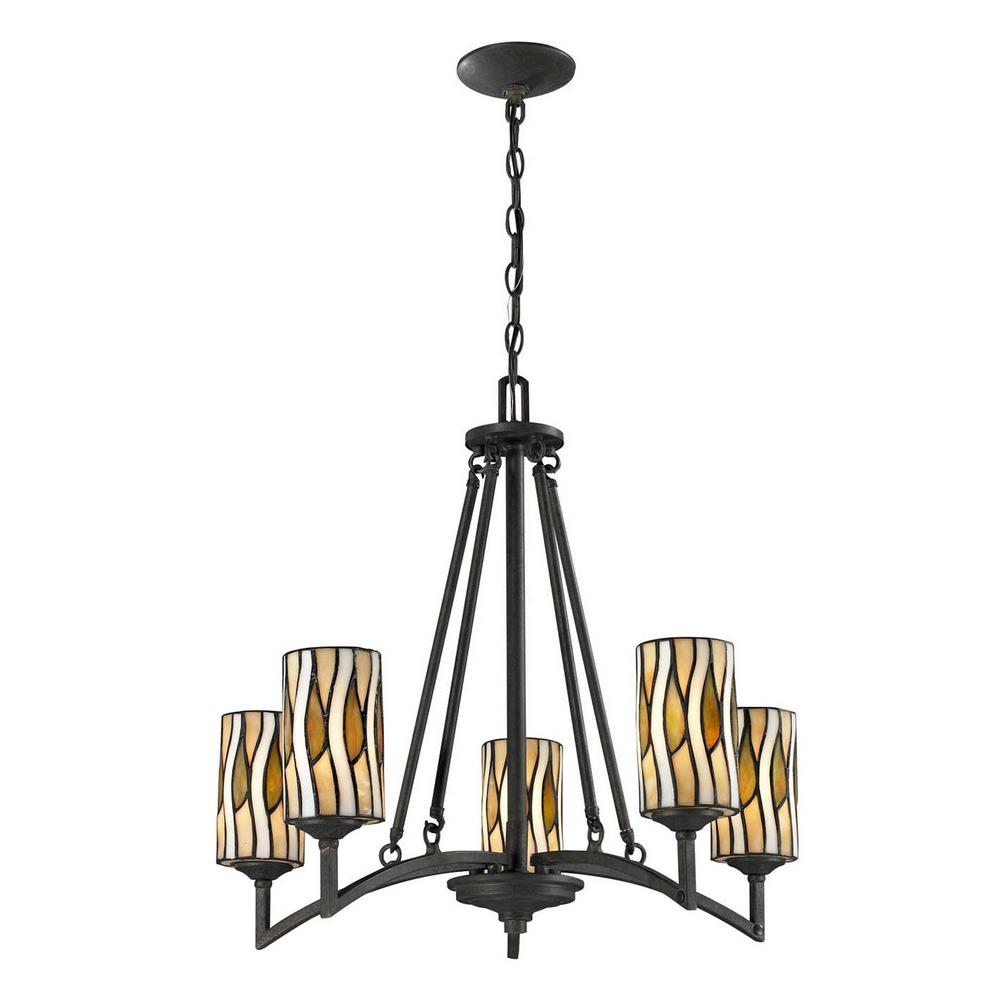 Dale Tiffany Lighting Th12452