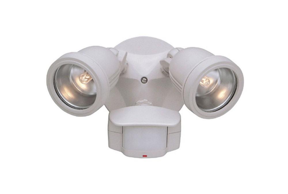 Security lighting outdoor lighting 1stoplighting aloadofball Images