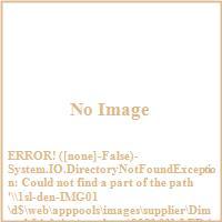Dimond Lighting-8983-031-LED-Cordoba - 22 Inch 9.5W 1 LED Table Lamp  Bronze/Solder Finish with Sand Linen Hardback Shade
