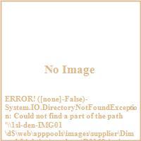 Dimond Lighting-D3169-Clear/Garnet Finish with White Fabric Hardback/White Liner Shade