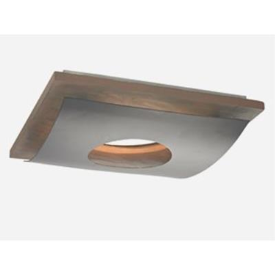 Dolan Lighting 10914-34 Tahoe - 13u0026quot; Recessed Light Shade  sc 1 st  Dolan Designs & Dolan Lighting - 10914-34 - Tahoe - 13 Recessed Light Shade azcodes.com