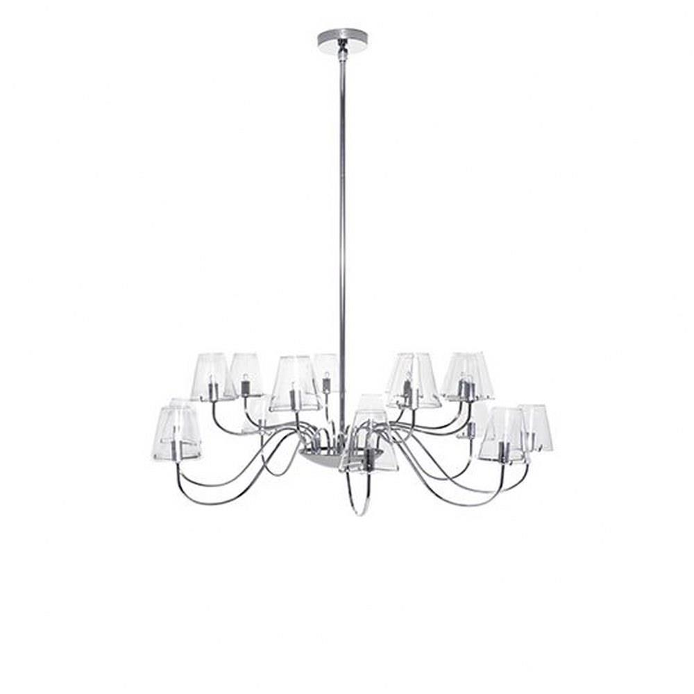 Et2 Lighting E20294 10 Chic