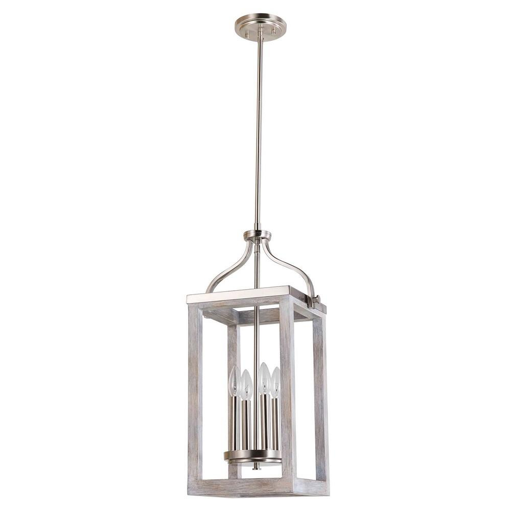light lights antelao lighting led chrome ceiling polished eglo