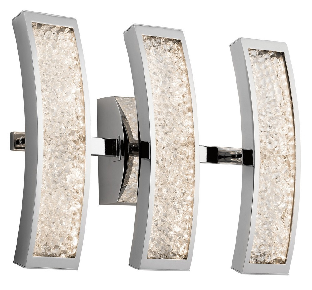 products elan lighting model rockne