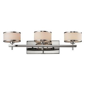 Elk Vanity Lights