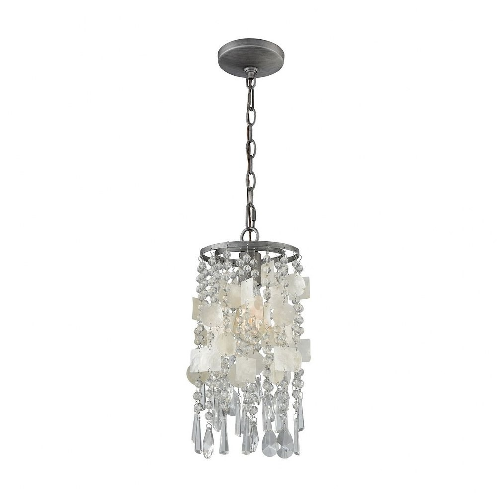 crosby collection large pendant light. Crosby Collection Large Pendant Light D