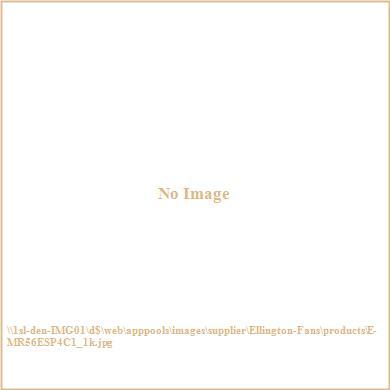 Ellington Fans E MR56ESP4C1 Morrow Bay   56u0026quot; Ceiling Fan With ...