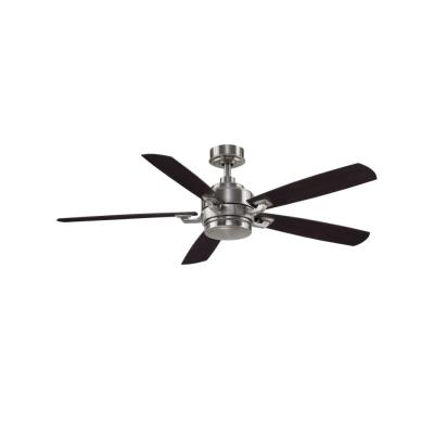 Fanimation Fans Fp8003 Benito V2 52 Ceiling Fan With