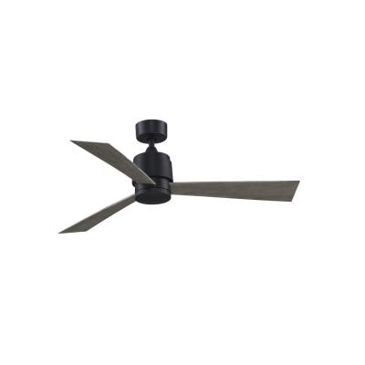 Fanimation Fans Ma4660 Zonix Wet Custom 52 Ceiling