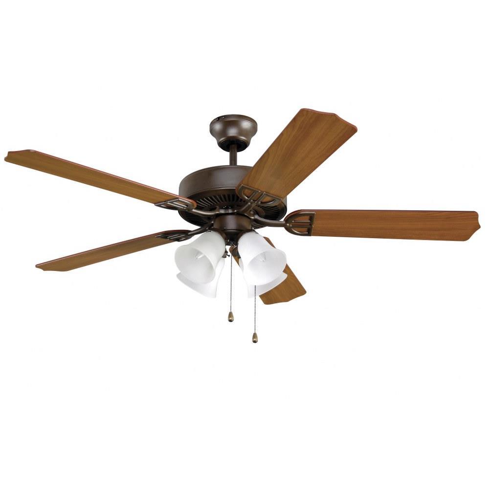 Aire Decor 52 Ceiling Fan