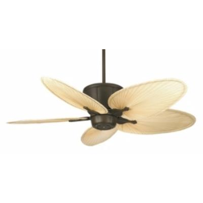 fanimation fans fp1820 sandella 11u0026quot ceiling fan assembly
