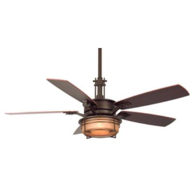 "Fanimation Fans FP5220 Andover - 54"" Ceiling Fan"