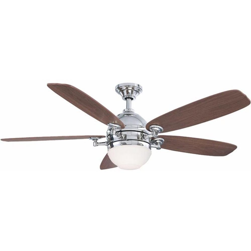 product free brass studio inch today fan overstock ceiling hunter series antique shipping garden home