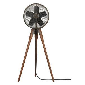 Arden - Pedestal Fan
