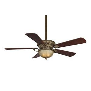 Fanimation Ceiling Fans Low Price Guaranteed