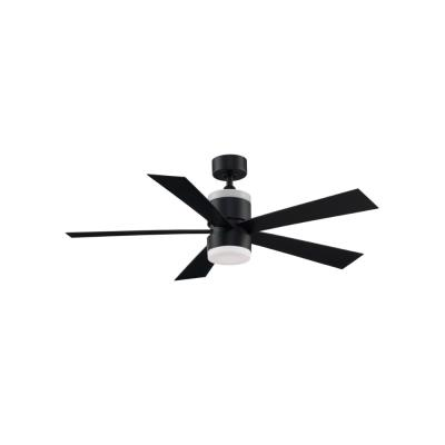 Fanimation fans fp8458 torch 52 ceiling fan with light kit fanimation fans fp8458 torch 52quot ceiling fan with mozeypictures Image collections