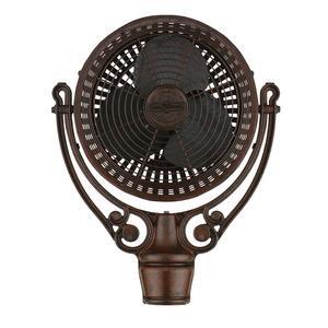 Old Havana - Ceiling Fan (Motor Only)