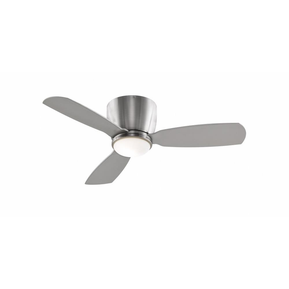 Fanimation fans fps798 embrace 44 ceiling fan with light kit pros mozeypictures Choice Image