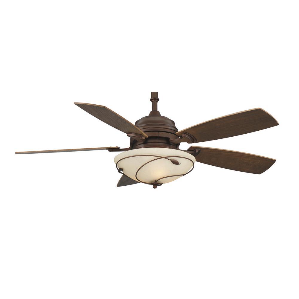 in ceilings trinidad venaz w bronze venpw coast fan triaz pure ceiling gulf antique white blades fans ceilingfan leaf venetian