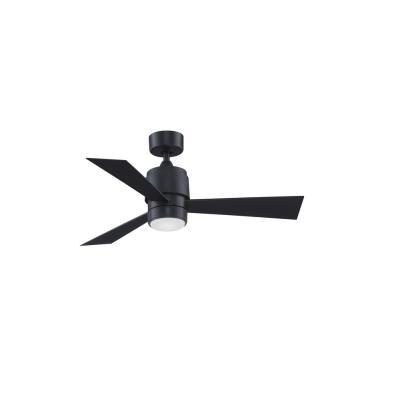 Fanimation Fans MA4660 Zonix Wet Custom   52u0026quot; Ceiling Fan (Motor ...