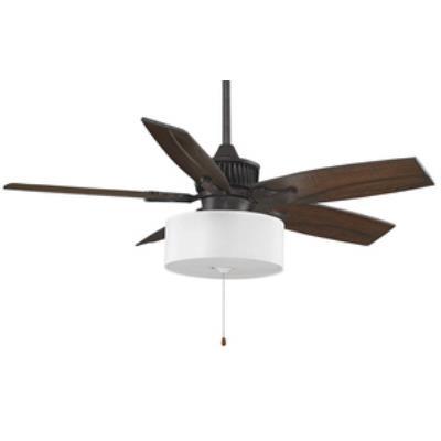 Fanimation fans mad3255 louvre ceiling fan motor only fanimation fans mad3255 louvre ceiling fan motor only audiocablefo