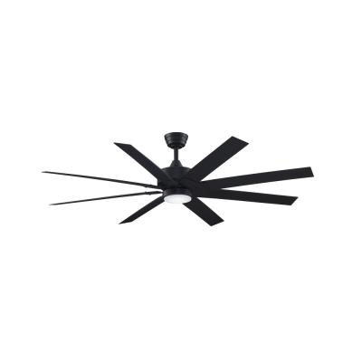 custom ceiling fans. Fanimation Fans - MAD7912 Levon Custom 52\ Ceiling N