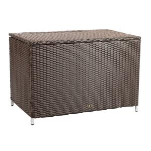 "Hayden - 35"" Deck Box"