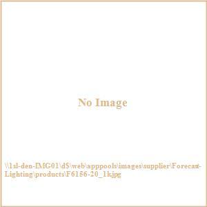 bathroom lighting fixtures & contemporary bath lights | 1stoplighting
