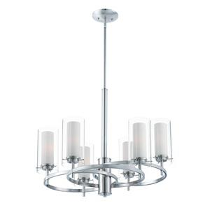 forecast lighting indoor and outdoor lighting chandeliers and