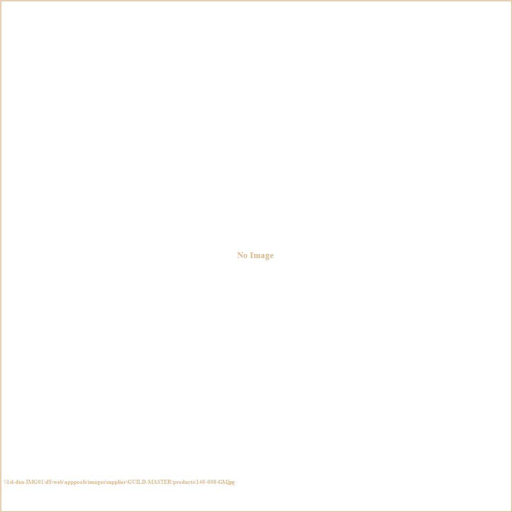 Renaissance Invention Six Light Large Wire Chandelier