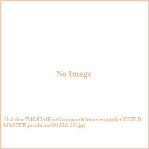 "Wine Country Urn III - 16"" Vase/Urn"