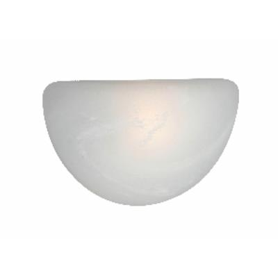 Golden Lighting 7212-10 MBG 1 Light Wall Sconce