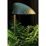 Hanover Landscape Lighting